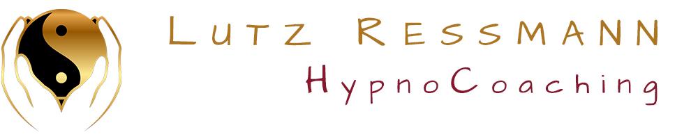 Erfolg – Coaching – Hypnose – Hypnocoaching