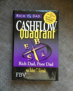 CashflowQuadrant