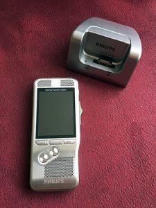 PocketMemo