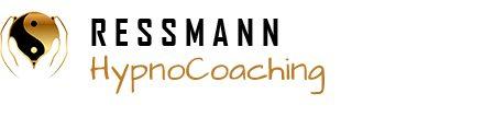 Hypnose & Coaching – Ludwigsburg
